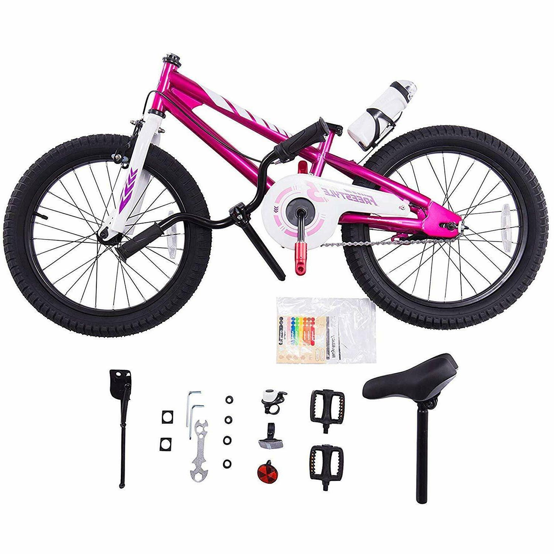 Boys Girls Bike Caliper and For 5-9