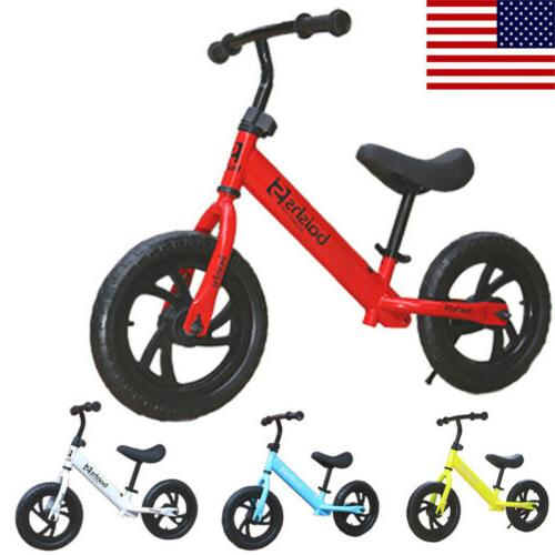 children balance bike 2 6 years kids