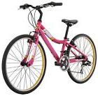 "Diamondback Bicycles Clarity 24 Kid's Pavement Bike 24"" Whee"