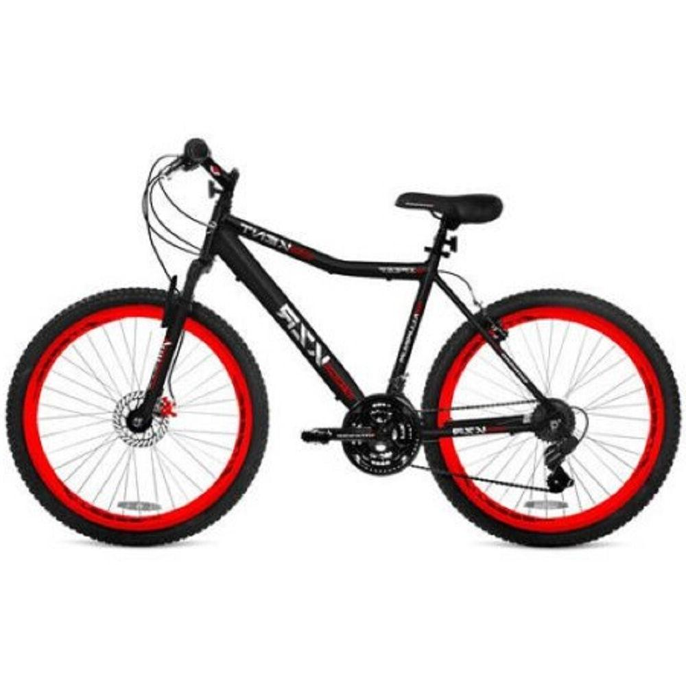 Comfort Bikes For Men Giant Mountain Road Bicycle Adult Wome