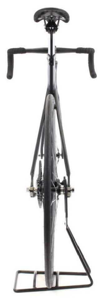 Throne TRKLRD Gear Single Bicycle Blowout 49 52