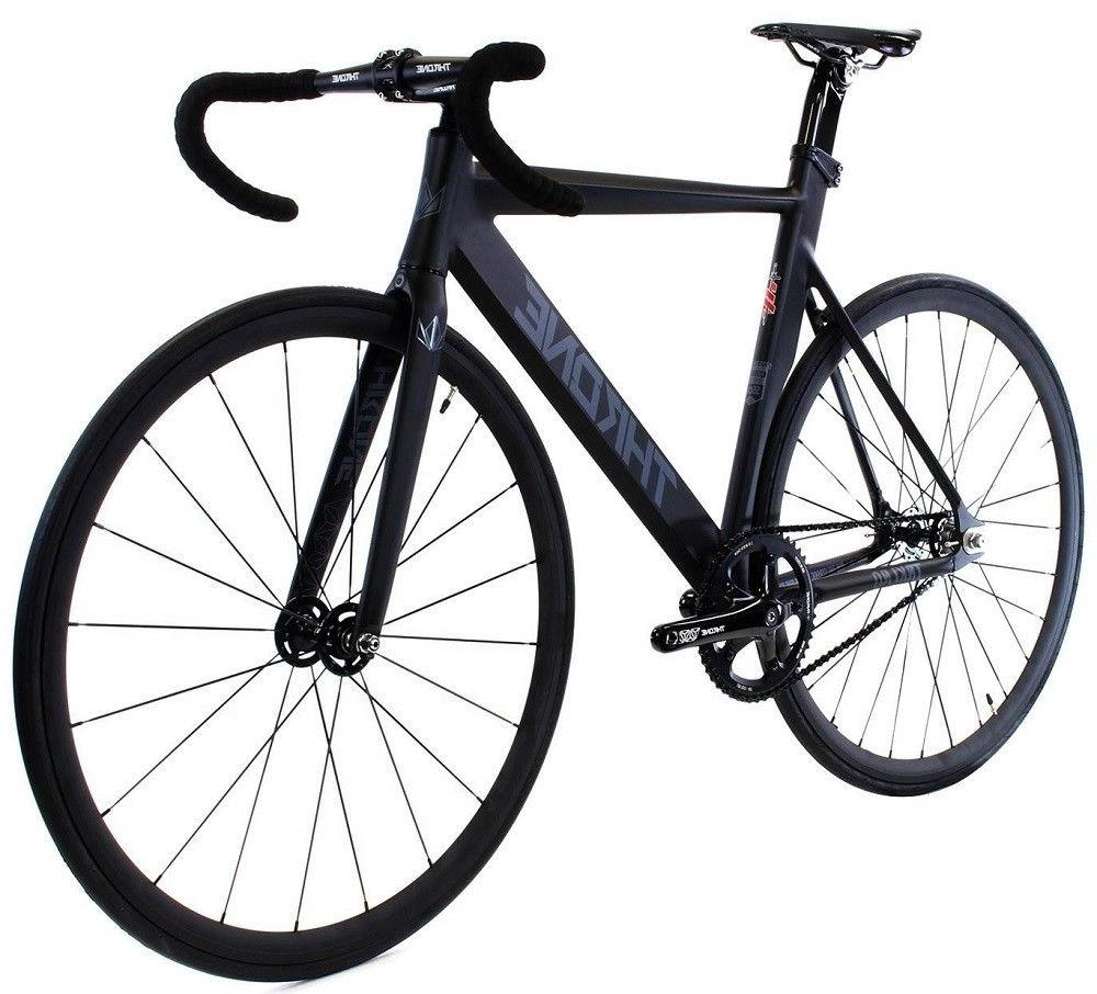 cycles trklrd fixed gear single speed track