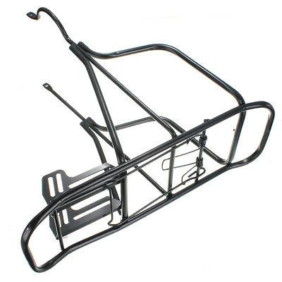Cycling MTB Cycle Rear Carrier