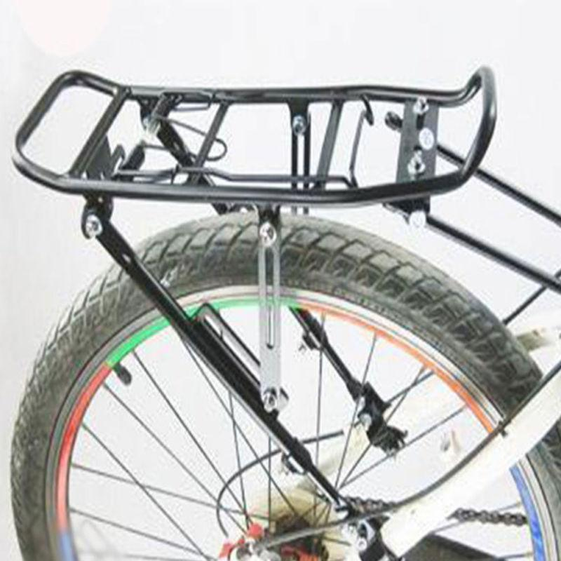 Cycling MTB Cycle Carrier Bracket Luggage
