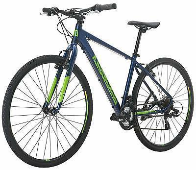 Diamondback Bicycles Mountain Bikes 2015 Overdrive Hard Tail