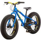 Dirt Bikes Kids Games Bicycle 20 Inch Boys All Terrain Mount