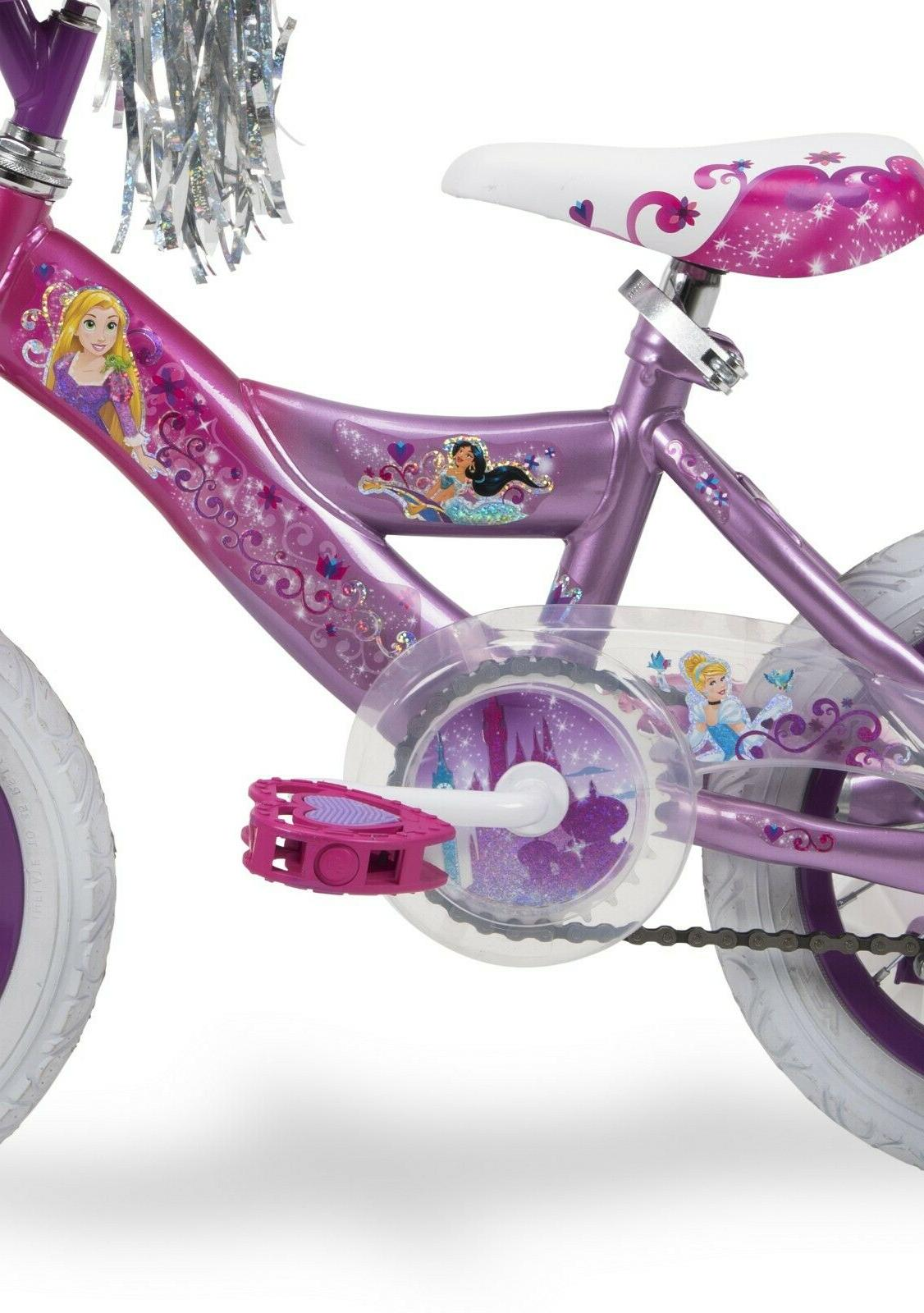 Huffy Disney Bikes NEW