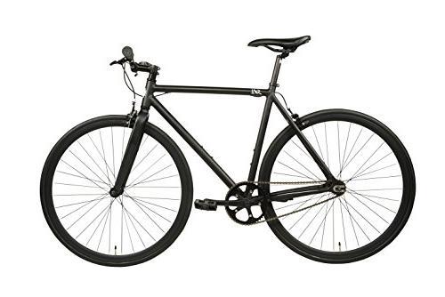 expressway urban track bike fixed