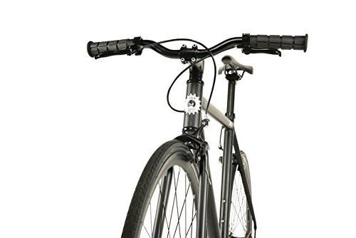 SXL Bike
