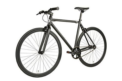 SXL Bike Fixed/Single