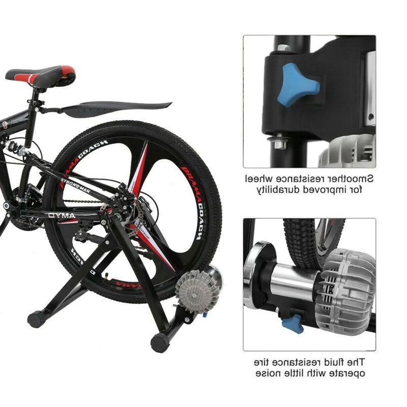 Manual Treadmill Running Cardio Equipment Home Fitness Exerc