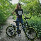 Flying Pigeon 20″MTB Mountain Bike Chidren's Bicycle High