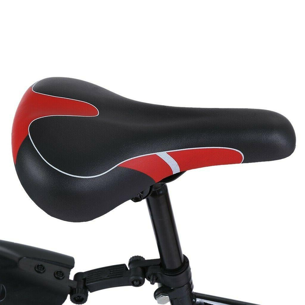 Folding/Full Mountain Bike Bikes MTB