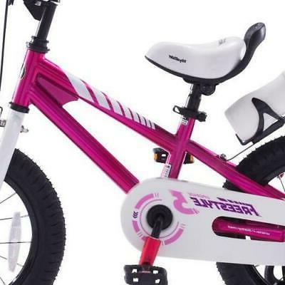 Royalbaby Bike Bicycle Wheels 14 In