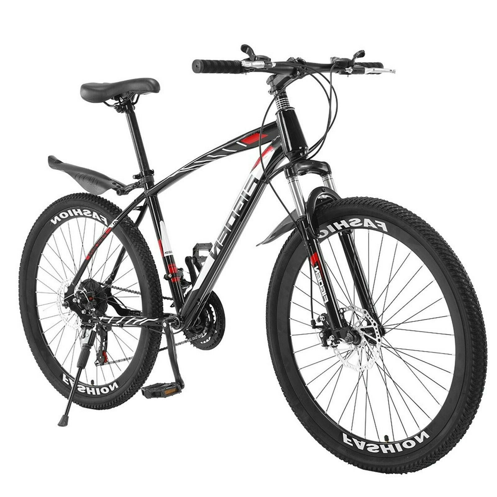 Women&Men's Bikes