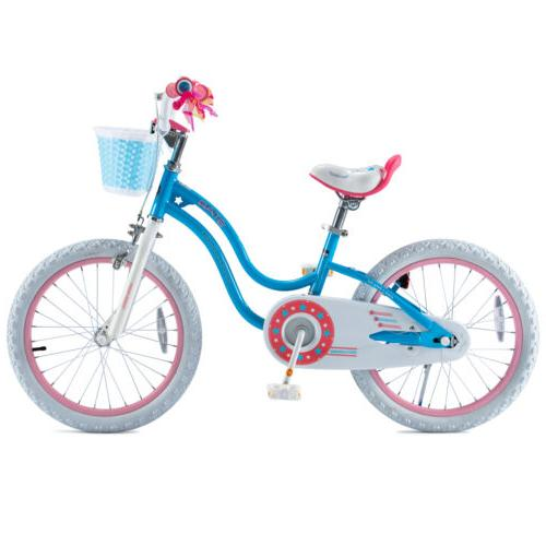 girls 18 inch bicycle for 5 9