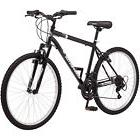 "26"" Roadmaster Granite Peak Men's Bike Mountain Bike 18 Spee"