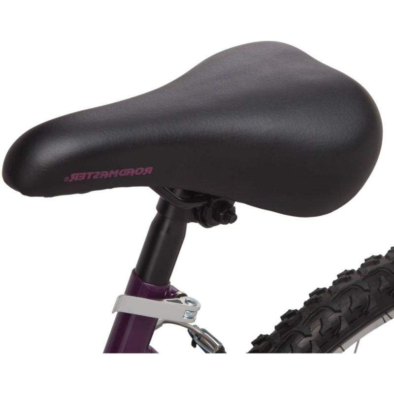 "26"" Roadmaster Granite Women's Mountain 18"