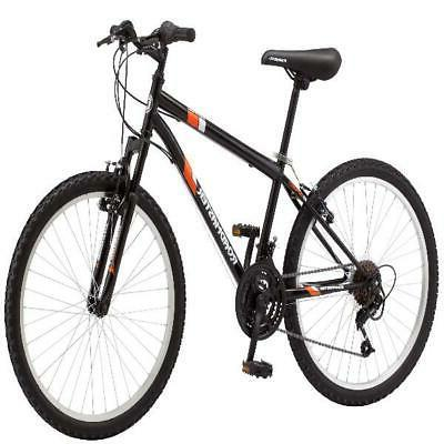 Roadmaster Peak Mountain Bike