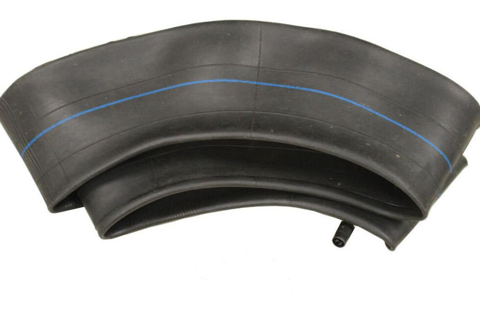 60//100-14 Inch Heavy Duty Front Inner Tube FOR Dirt Pit Bike 50cc 90cc 110cc