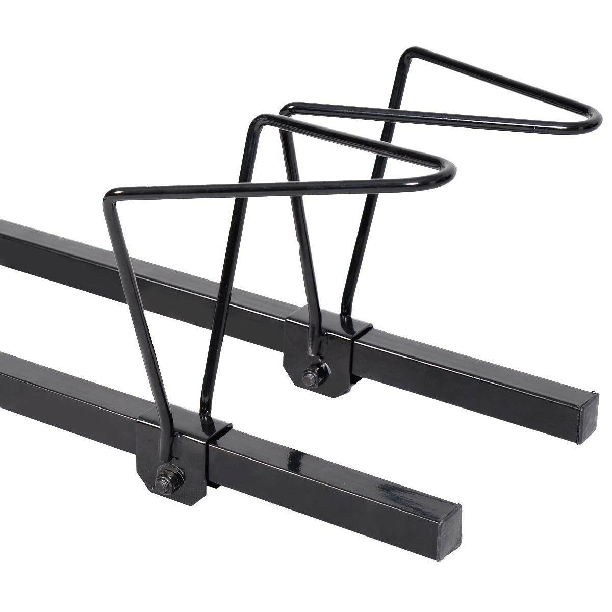 Heavy Bike Bicycle Mount Carrier Truck SUV