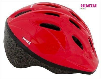 Helmet Vents Safety Activity Outdoor