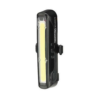 CYGOLITE HOTROD 110 LUMEN USB RECHARGEABLE LED 6 MODE BICYCL