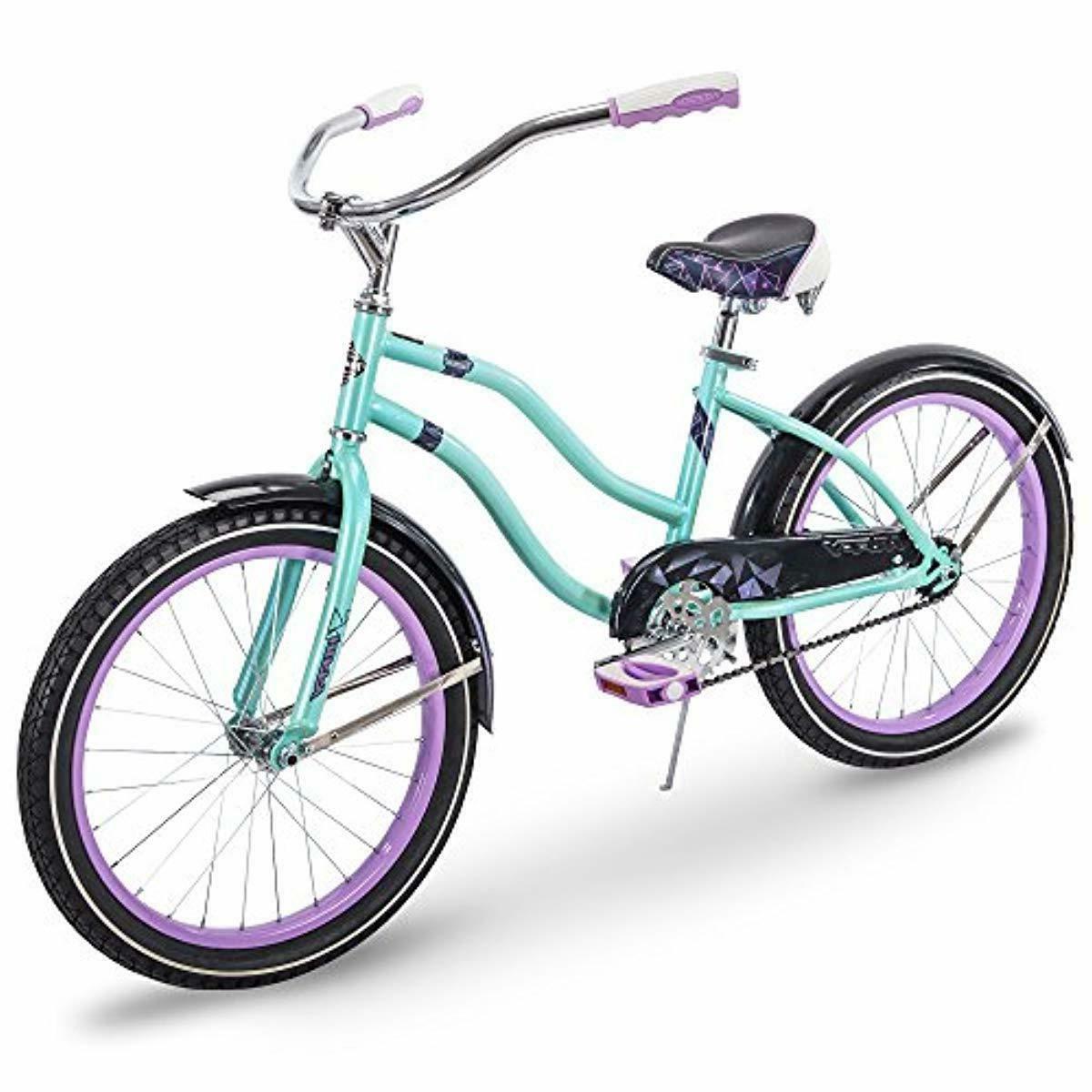 huffy bicycle company huffy kids cruiser bike