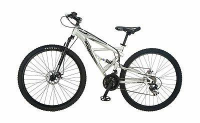 Mongoose R2780 Full Bicycle