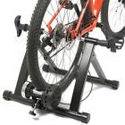 Indoor Exercise Bike Stand Bicycle Cycling Trainer Rollers F