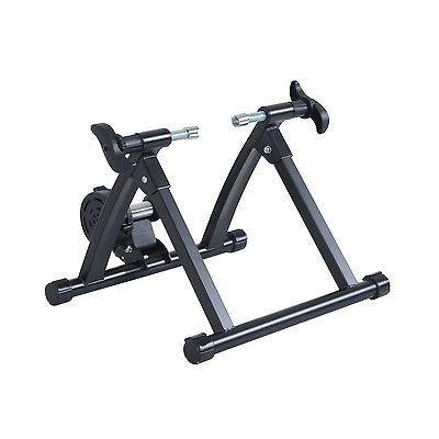 Indoor Bicycle Magnetic 5 level Stand
