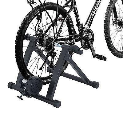 indoor exercise trainer magnetic 5