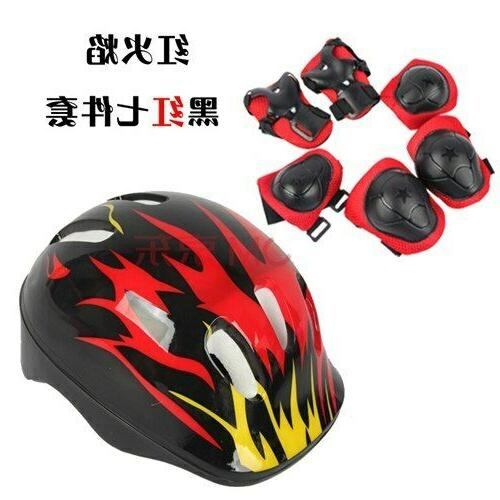Innovative and with Bike | Protective