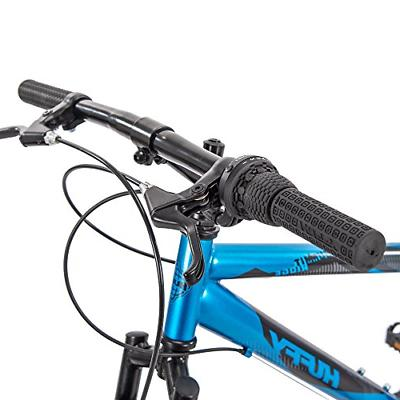 Huffy Hardtail Bike for Summit Ridge 20 inch