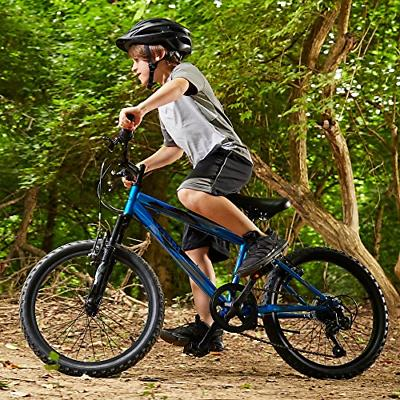 Huffy Mountain Bike for Ridge inch 6-Speed