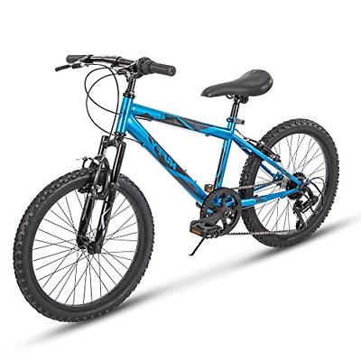 kids hardtail mountain bike for boys summit