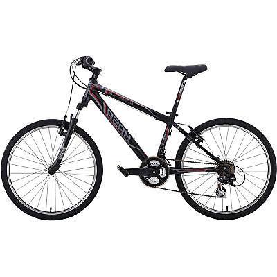 HASA Kids Mountain Bike Shimano 21 Speed 24 inch Alloy