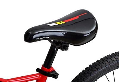 Schwinn Bike with Wheels, Red
