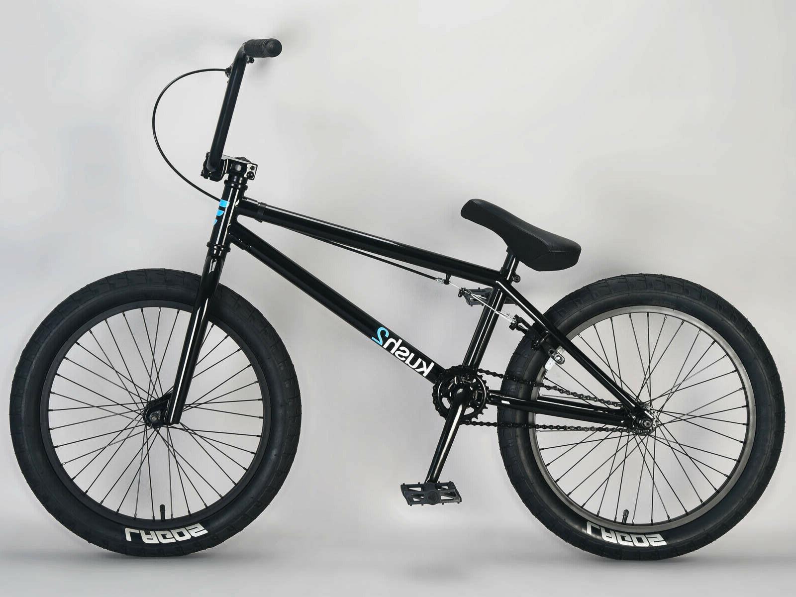 kush 2 20 inch bmx bike multiple