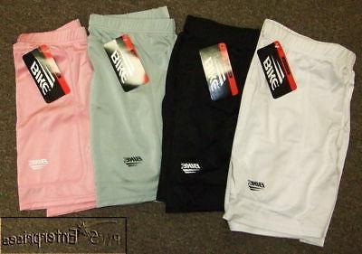 l629 womens compression softball soccer sliding shorts