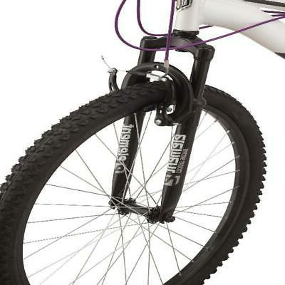Bike, speeds,