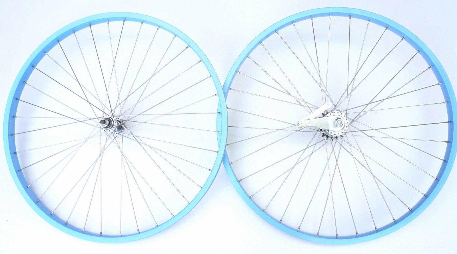"NEW LOWRIDER Bicycle 20/"" SQUARE Twisted WHEEL RIM CUSTOM Bike TRIM GOLD"