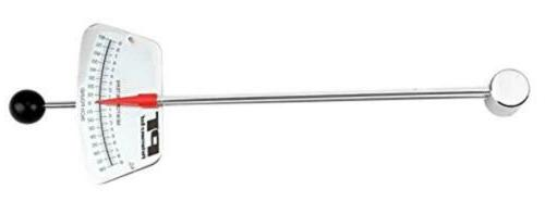 Performance Tool M195 0-60 inlb 0-7 Newton-meter Beam Style