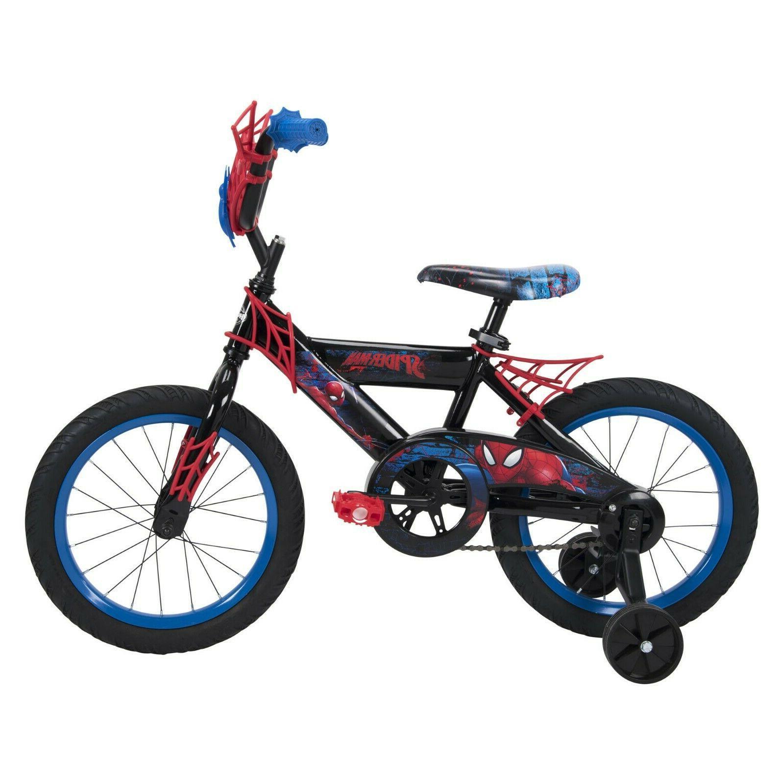 Huffy Bike, inch