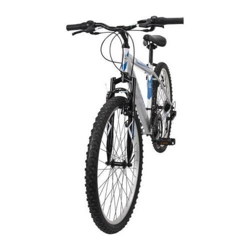 "Huffy Men's Highland 26"" Mountain Bicycle 🚨FREE"