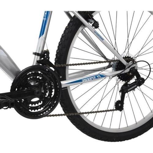 Huffy Men's Highland Mountain Bike - Bicycle 🚨FREE