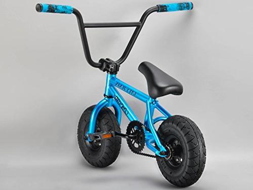 Rocker Bike RKR