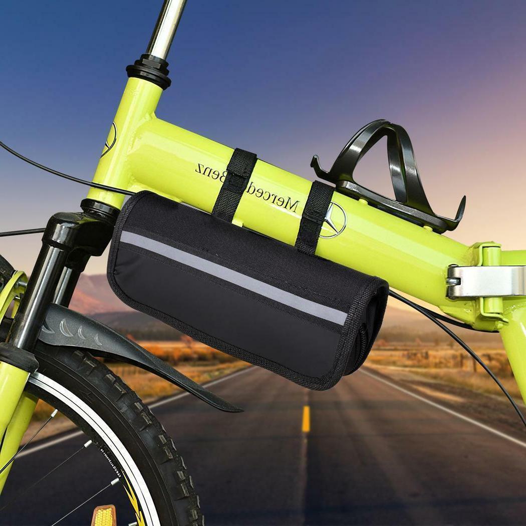 Mountain Bike Bicycle Cycling Maintenance Repair Wrench Cran