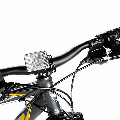 "27.5"" Bike Hybrid Bike 21 Suspension"
