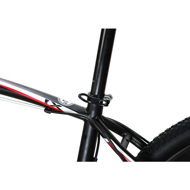 EUROBIKE Bicycle Brakes